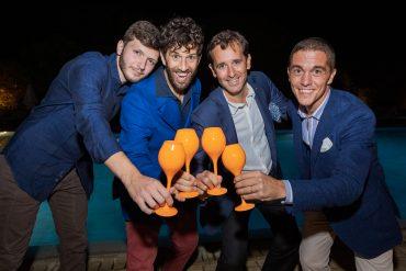 Trofeo Bella Golf